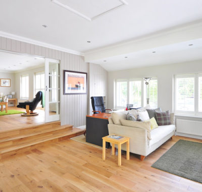 Sell Faster Staging and Remodeling   Home Staging Services