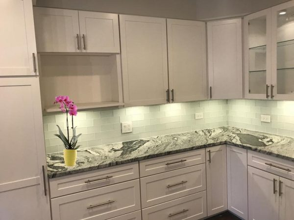 Sell faster | Staging and remodeling | Remodeling